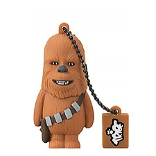 Pendrive Chewbacca 8GB