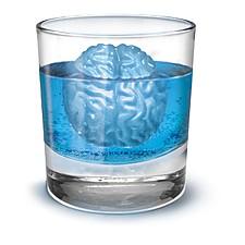 Cubitera Cerebros
