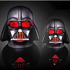 Lámpara Darth Vader Grande