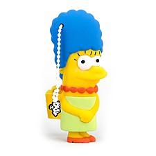 Pendrive Marge Simpson 8GB