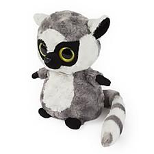 """Lemur de Frío y Calor """"Lemee"""""""