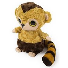 """Lemur de Frío y Calor """"Roodee"""""""