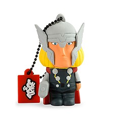 Pendrive Thor 8GB