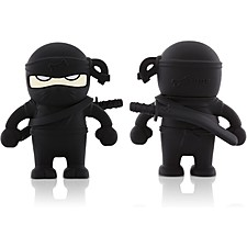 Pendrive Ninja 8GB