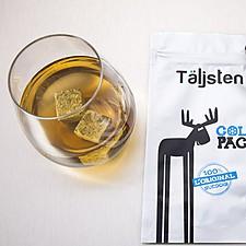 Piedras para Enfriar el Whisky Taljsten