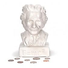 Hucha Einstein