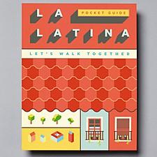 Guía de Bolsillo La Latina
