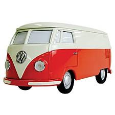Radio y Altavoz Estéreo Furgoneta Volkswagen