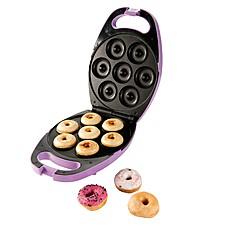 Máquina para Hacer Donuts de DomoClip
