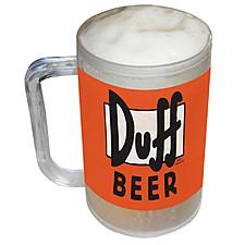 Jarra de Cerveza Isotérmica