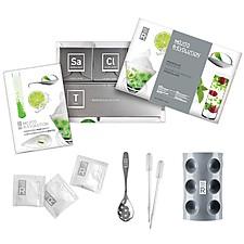 Kit para Preparar Mojitos R-Evolution