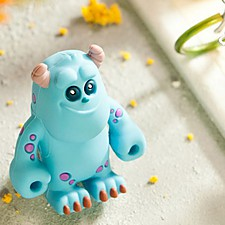 Pendrive Sulley 8GB