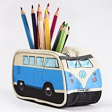 Estuche para Lápices Furgoneta Volkswagen