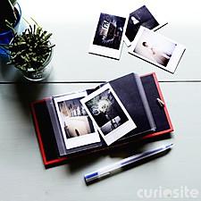 "Álbum de Fotos Instantáneas ""Cheki Deco"""