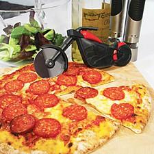 Cortapizzas Chopper