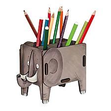 Organizador de Escritorio Elefante