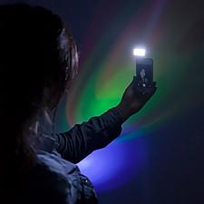 Flash para Smartphone InstaFlash