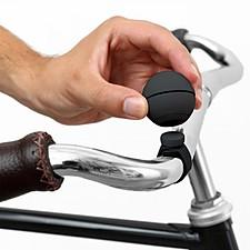 Timbre de Bicicleta Magnético Nello