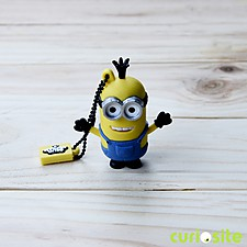 Pendrive Minion Kevin 8GB