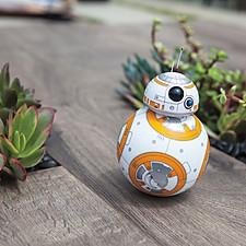Droide BB-8 de Sphero