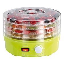 Deshidratador de Alimentos DomoClip