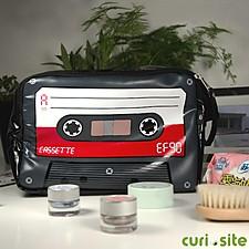Neceser Cassette
