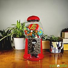 Máquina Expendedora de Jelly Belly