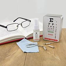 Kit de Reparación de Gafas