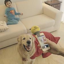 PetSelfie Selfies con tu Mascota