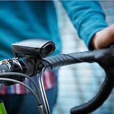 """Bocina para Bicicleta de 140 dB """"Hornit"""""""
