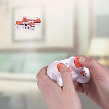 Mini Drone con Cámara