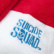 Bata Suicide Squad Harley Quinn Daddy's Lil Monster
