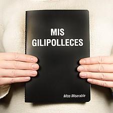 Cuadernos Existencialistas