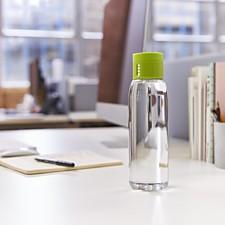 Botella de Agua con Seguimiento de Hidratación Dot