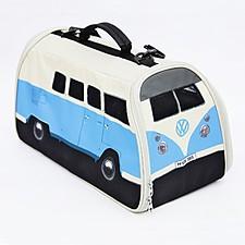 Transportín para Mascotas Furgoneta Volkswagen
