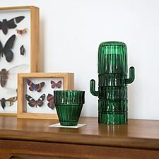 Set de Vasos para Aperitivo Saguaro