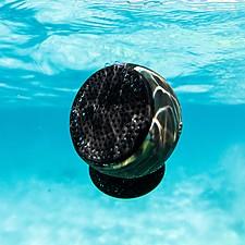 Altavoz Resistente al Agua Barnacle de Speaqua