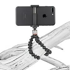 Trípode Flexible para Smartphones GorillaPod ONE