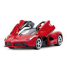 Ferrari LaFerrari con Radiocontrol