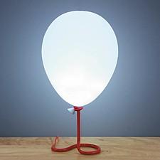Lámpara de Ambiente Globo
