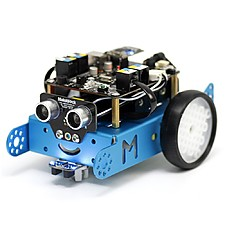 Robot Educativo mBot de Makeblock