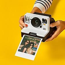 Cámara Polaroid OneStep 2 i-Type