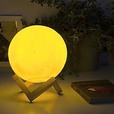 Lámpara Luna Te Regalo la Luna