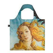 Bolsas de Tela Colección Arte de Loqi