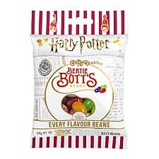 Jelly Belly de Harry Potter Bertie Bott's