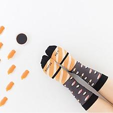 Calcetines originales Sushipiro por ti