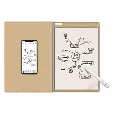 Accesorios para smartphones
