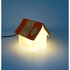 "Lámpara de Lectura ""Book Rest Lamp"""