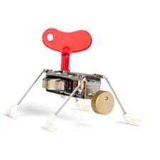 Robot de Cuerda Spinney