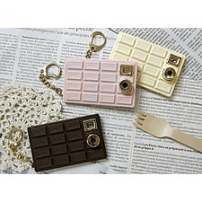 Cámara Digital Chocolate